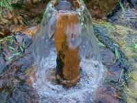 Поиск воды на участке